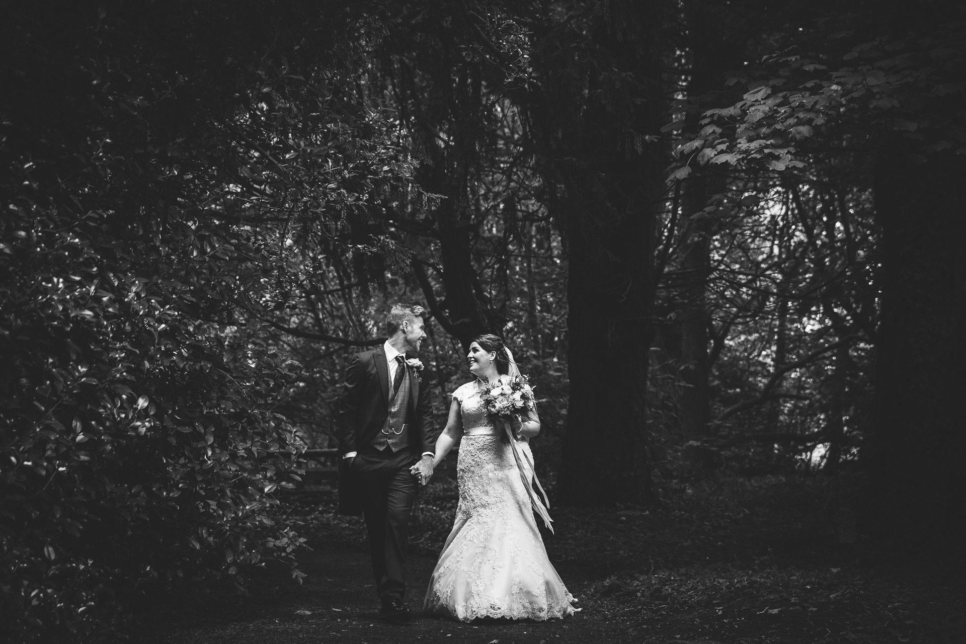 The Copper Knots Wedding Photography